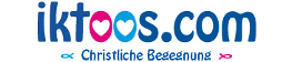 Iktoos : christliche katholische Dating Website