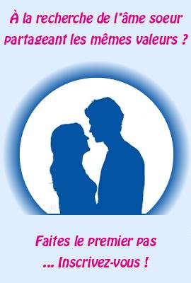 site de mariage gratuit sans inscription recherche libertine