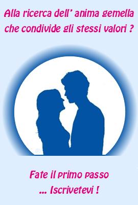 gichi di sesso siti di incontri per minorenni
